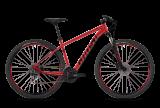 """Велосипед 29"""" GHOST Kato 2.9"""