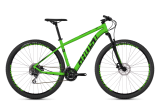 """Велосипед 29"""" GHOST Kato 3.9"""