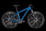 """Велосипед 29"""" GHOST Kato 5.9"""