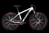 """Велосипед 29"""" GHOST Kato 7.9"""