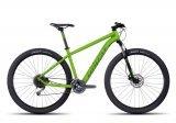 "Велосипед 29"" Ghost Tacana 4"