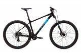"Велосипед 29"" Marin BOBCAT TRAIL 3, Gloss Black/Charcoal"