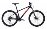 "Велосипед 29"" Marin BOBCAT TRAIL 4, Gloss Blue/Red"