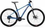 """Велосипед 29"""" Merida BIG.NINE 100"""