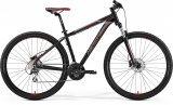 """Велосипед 29"""" Merida BIG.NINE 20-D"""