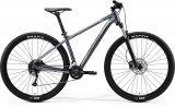 """Велосипед 29"""" Merida BIG.NINE 200"""