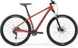 """Велосипед 29"""" Merida BIG.NINE 300"""