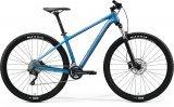 """Велосипед 29"""" Merida BIG.NINE 300 синий"""