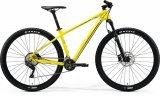 """Велосипед 29"""" Merida BIG.NINE 500"""