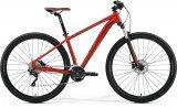 """Велосипед 29"""" Merida BIG.NINE 80-D"""