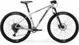 "Велосипед 29"" Merida BIG.NINE NX-EDITION серый"