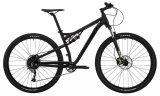 """Велосипед 29"""" Optima S1"""