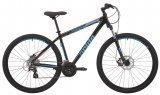 """Велосипед 29"""" Pride MARVEL 9.2"""
