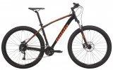 """Велосипед 29"""" Pride Rebel 9.2"""