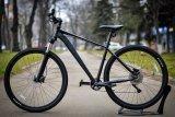 """Велосипед 29"""" Pride Rebel RS"""