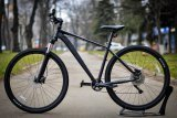 "Велосипед 29"" Pride Rebel RS"