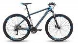 Велосипед PRIDE XC-29 PRO 1.0