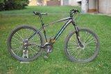 """Велосипед 29"""" Spelli SX-2700 б/у"""