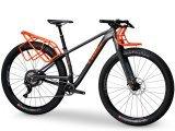"""Велосипед 29"""" Trek 1120"""