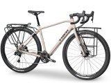"""Велосипед 29"""" Trek 920"""
