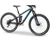 "Велосипед 29"" Trek FUEL EX 7"