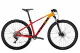 """Велосипед 29"""" Trek Marlin 7, помаранчевий"""