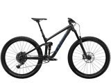 "Велосипед 29"" TREK SLASH 8"
