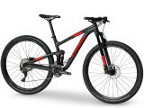 "Велосипед 29"" Trek TOP FUEL 8"