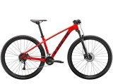 """Велосипед 29"""" Trek X-Caliber 7 червоний"""