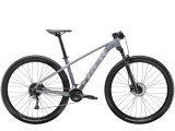 """Велосипед 29"""" Trek X-Caliber 7 сірий"""