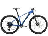 """Велосипед 29"""" Trek X-Caliber 8 синій"""