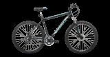 Велосипед Avanti CANYON 29ER