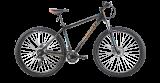 Велосипед Avanti DAKAR-ALU 29ER