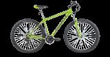 Велосипед Avanti GALANT 29ER