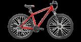 Велосипед Avanti SKYLINE 29ER