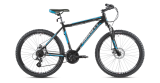 Велосипед Avanti SMART 29ER