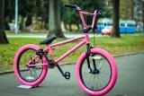"Велосипед BMX 20"" Stolen CASINO"