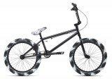 "Велосипед BMX 20"" Stolen STLN-X-FCTN COLLABORATION"