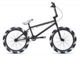 "Велосипед BMX 20"" Stolen STLN-X-FCTN COLLABORATION"