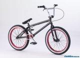 "Велосипед BMX 20"" WTP ARCADE"