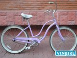 Велосипед бу Schwinn Cruiser One Women