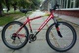 Велосипед б/у Avanti Avalon