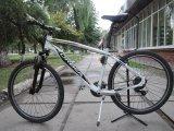 Велосипед б/у Orbea SPORT 26 20