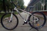Велосипед б/у Orbea SPORT 29 10