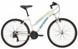 "Велосипед для женщин 26"" PRIDE STELLA 6.1"