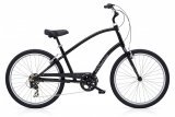 "Велосипед городской 26"" ELECTRA Townie Original 7D Men`s"