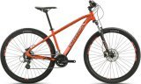 Велосипед Orbea MX 29 40