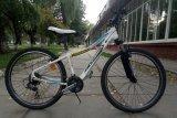 Велосипед женский б/у Orbea SPORT 26 20 Entrance