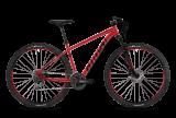 """Велосипед 29"""" GHOST Kato 4.9"""