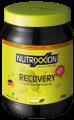 Восстановление Nutrixxion Recovery Peptid